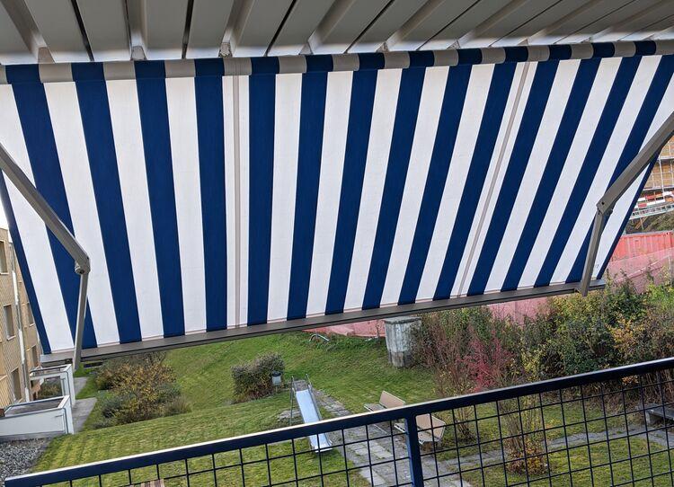 Tuchersatz Reparatur KLINSO STORENSERVICE.jpg.jpg